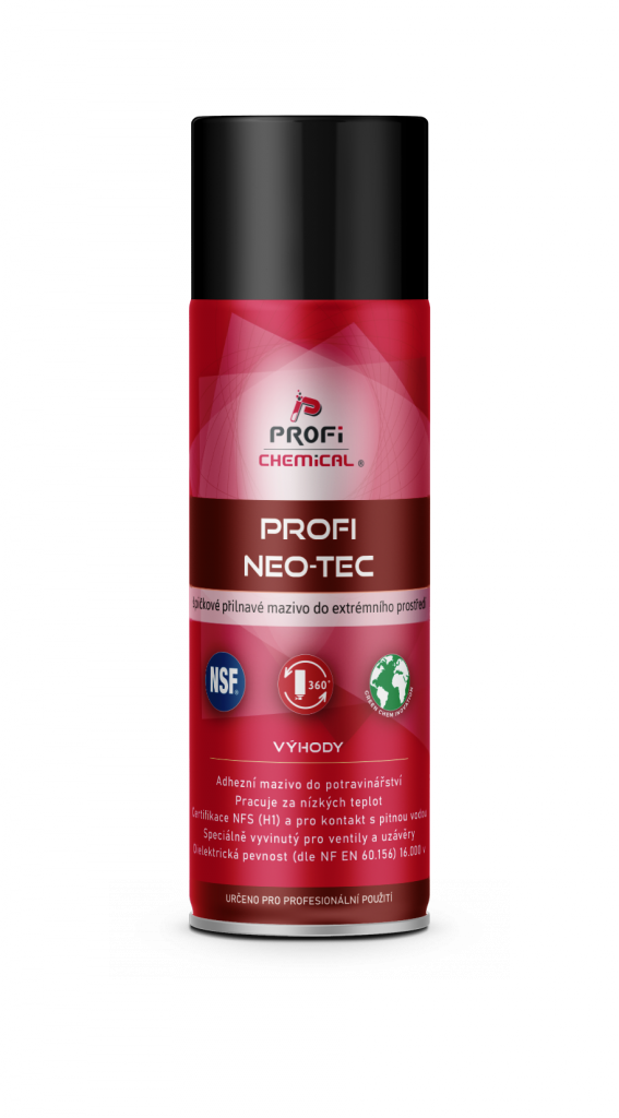 http://www.profichemical.cz/wp-content/uploads/2019/11/NEO-TEC.png